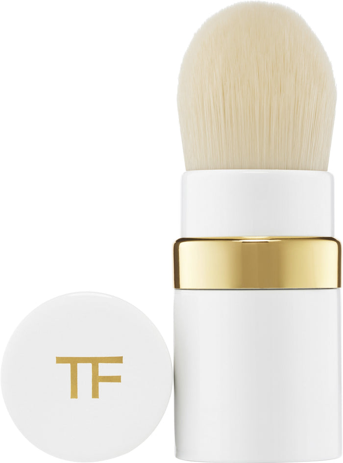 Tom Ford Soleil Bronzing Brush - Koch Parfymeri