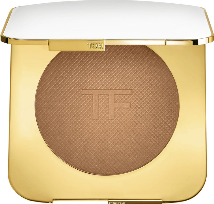 Tom Ford The Ultimate Bronzer 15 gr