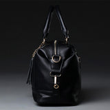 Designer Shoulder Bag (FREE SHIPPING!)
