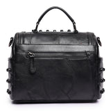Genuine Leather Handbag (FREE SHIPPING!)