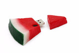 Food USB Flash Drive - 16GB memory