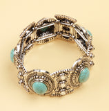 Vintage Decorative  Bracelet