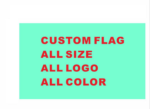 Build Your own Combo Flag