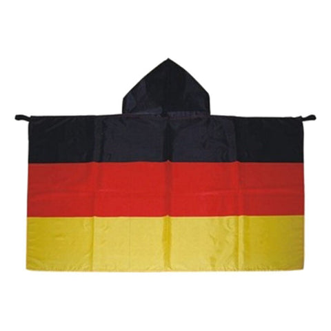 German Cape Flag