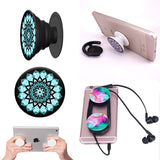 Popsockets Phone/iPad Holder