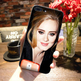 Adele Phone Case