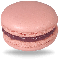 French Macarons Near Me. Pastreez French Bakery