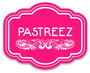 Pastreez is an Online Bakery that makes Macarons