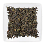 THÉ OOLONG ARABIAN DREAM Tchaba - 20 g