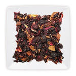 INFUSION HAPPY FOREST Tchaba - 25 g