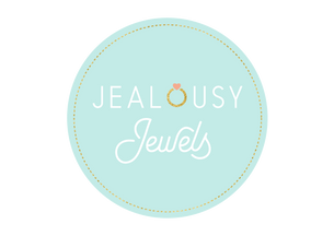 Jealousy Jewels
