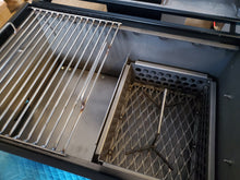 270 GS Cooking Grate