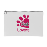 PetLovers Accessory Pouch