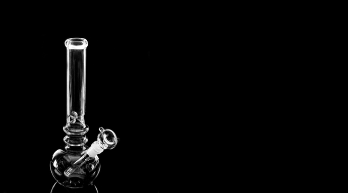 Tips for Finding the Best Cheap Bong