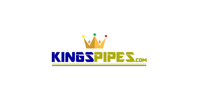 Why Kings Pipes is the Best Online Headshop