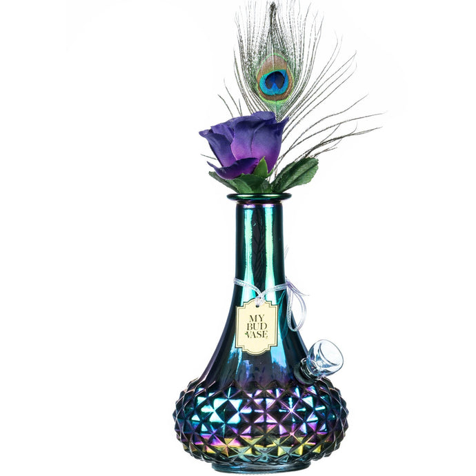 Top Girly Glass Bongs & Pipes