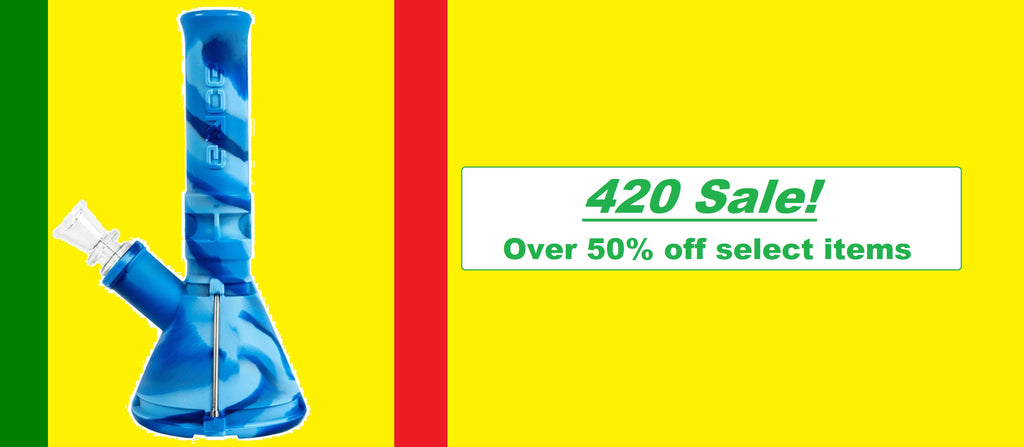 420-glass-pipe-bong-sale