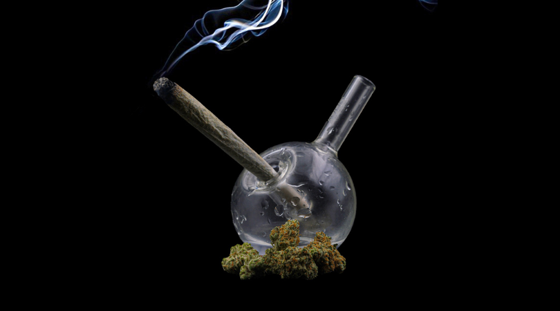 How Does a Bubbler Pipe Work