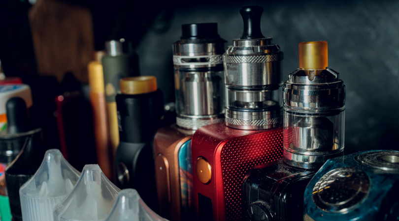 What Is the Best Temperature for My Dry Herb Vaporizer