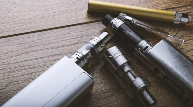 What's the Best Coil Type for Vape Pens