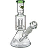 Diamond Glass Dab Rigs