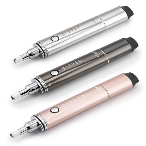 Dip Devices Dipper Nectar Collector Pen