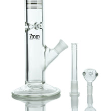 UPC Glass Bong