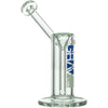 GRAV Labs Bubbler