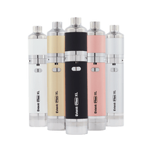 Yocan Evolve Plus XL Oil Pen Complete Kit