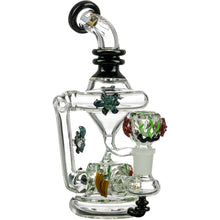 Mini East Australian Current Recycler Empire Glassworks
