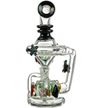 Empire Glassworks Dab Rig