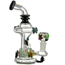 Mini Recycler Empire Glassworks