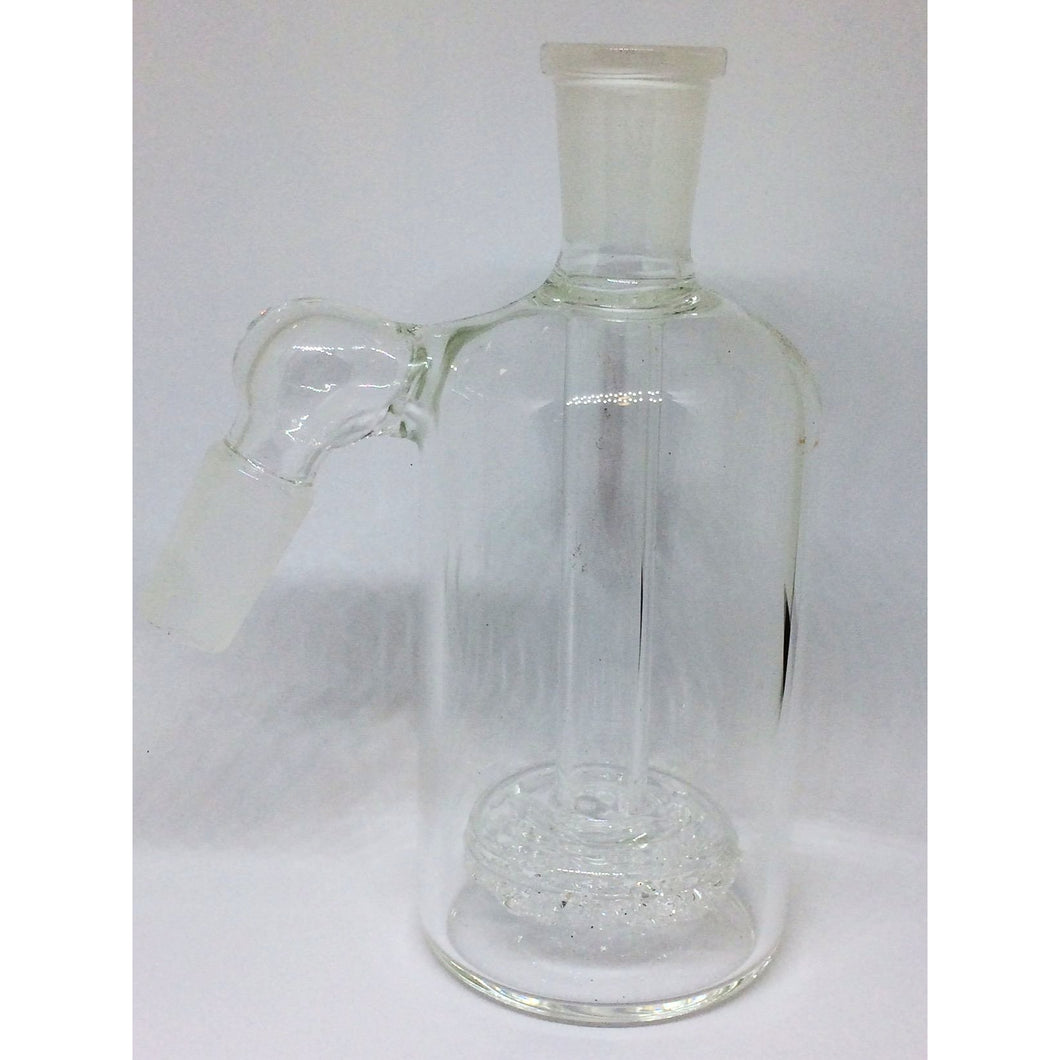 Crystal Shower Head Ash Catcher 14/18mm