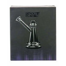 GRAV Labs Arcline Series Upright Bubbler
