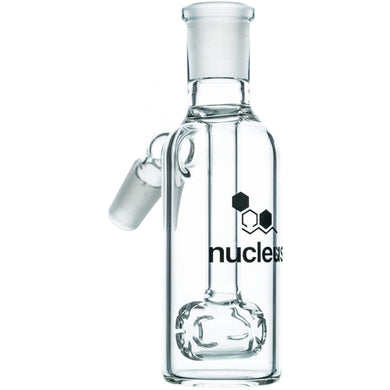 Nucleus Barrel Perc Ashcatcher