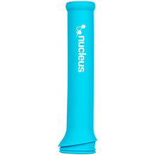 Nucleus Silicone Bong Water Pipe 13""