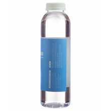 """IPA Clear"" 99% Pure Isopropyl Alcohol - 16oz"