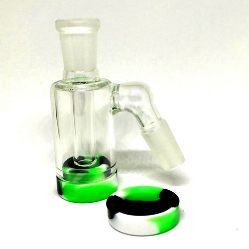 Reclaim Catcher 45 Degree 14/18mm
