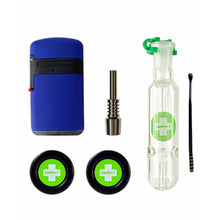 The Happy Dab Rig Starter Kit