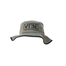 VIBE Boonie hat