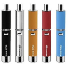 Yocan Evolve-D Plus Dry Herb Pen Complete Kit