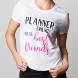 Shirt - Neatly Planned