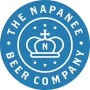 The Napanee Beer Company