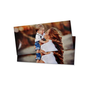 "12x24"" Digital Panoramic Photo Print"