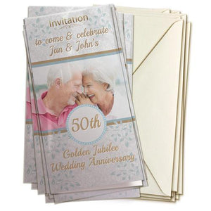 "4x8"" Single Sided Card (20 pack)"