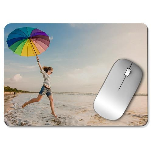 Large Deluxe Mouse Mat