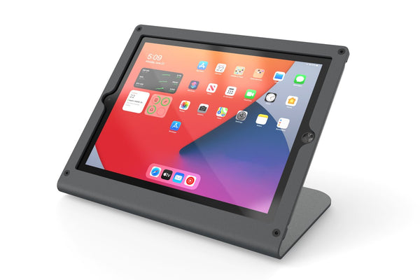 WindFall Stand Prime for iPad 10.2-inch 8th Generation