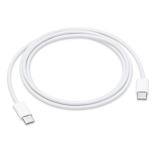 Apple 1 Metre USB-C to USB-C Charge Cable