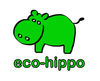 Eco-hippo Wholesale and Supply