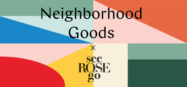 Discover See ROSE Go In-Person